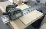 Cutting To Length TS.jpg