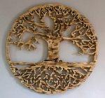 Tree-Of-Life-2.jpg