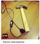 elec claw hammer.jpg