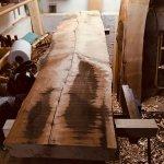 wood_haul_resized-1.jpg