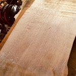 wood_haul_resized-2.jpg