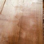 wood_haul_resized-4.jpg