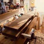wood_haul_resized-5.jpg