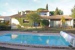 House & pool -05 2.JPG