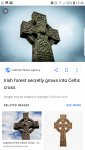 Screenshot_20190929-104604_Samsung Internet.jpg