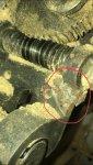 CD8F6C43-7B9D-4857-AB90-B96C83BCC08F.jpeg