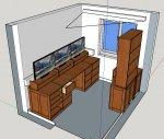 deskview.JPG