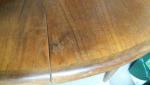 Damage detail.png