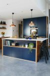 veneered+birch+plywood+modern+kitchen+design+brixton.jpeg
