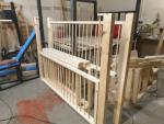 crib 5.png