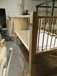 crib 2.jpg
