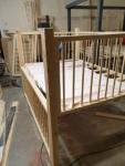 crib 1.png