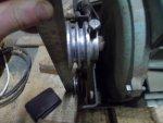 motor pulley.jpg