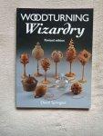 Woodturning Wizardry_edited-1.jpg