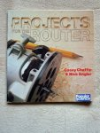Router Projects_edited-1.jpg