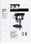 jdp-17F002.jpg