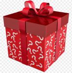 mystery-box-png-mystery-gift-box-5-115629958777dqvxseg3i.png