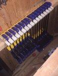 clamp rack - 1.jpg