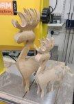 Reindeer BS350 Perform.jpg