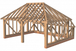 double-garage-hipped-catslide-Roof.png