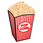 popcorn anyone.png