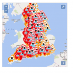 flood warnings.png