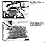 Pinned Blade Sharp Corners-C.jpg