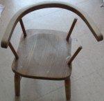 St Alberts chair 1 (Small).JPG