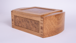 2-cuved-sides-and-top-oak1.png
