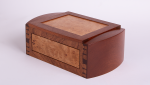 2-cuved-sides-and-top-madrone1.png