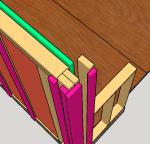 1 - corner detail.PNG