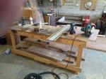 assembly bench.jpg