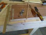 shootingboard.jpg