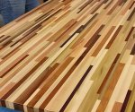 scrap_wood_butcher_block_table_t.jpg
