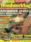 adirondack front cover small.jpg