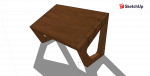 laptop stand.png