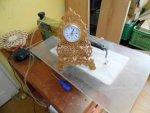 flower clock.jpg