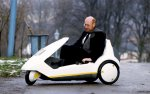 Sinclair-and-C5.jpg