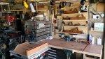 woodwork_end_1600.jpg