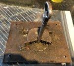 Dirty Lock2.jpg