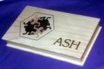 Lizard ASH Box - 1.png
