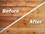 floor-boards-before-after.jpg