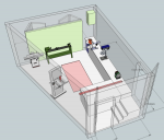 workshop-3-small.png