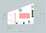 workshop-4-small.png