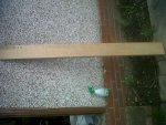 framesaw sawn.jpg