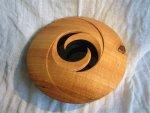 Sily Oak bowl 009.jpg