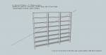 Bookcase v1.png