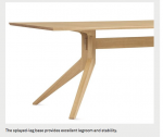 cross dining table.png