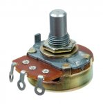 Electronic-Component-Potentiometer.jpg