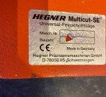 66878AC5-E95B-4AFD-9E4D-E2D42C62B4A1.jpeg